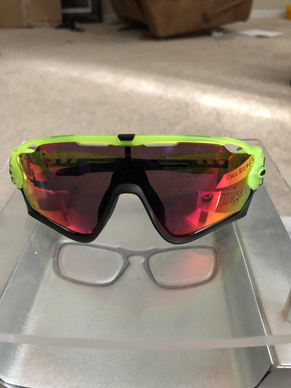 15 pairs for sale (new stuff-part 1) - 9AC8327A-F8B1-4F15-962B-54B8A2111E88.jpeg