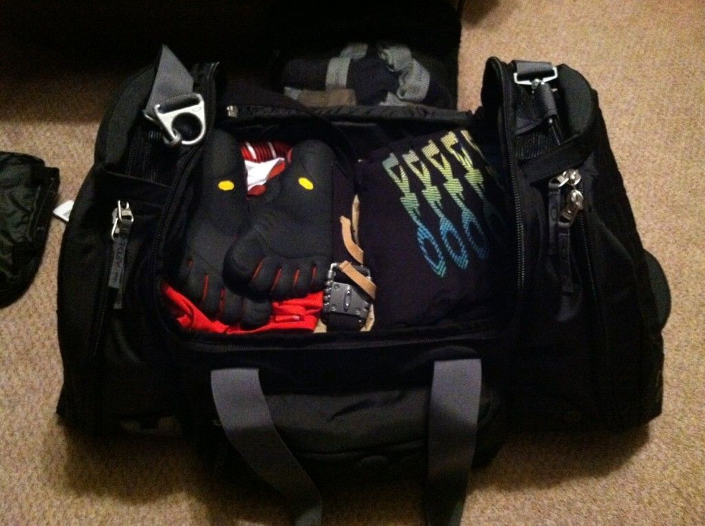 Suggestions On Duffel Bags For Traveling??? - 9ae0f2ee.jpg
