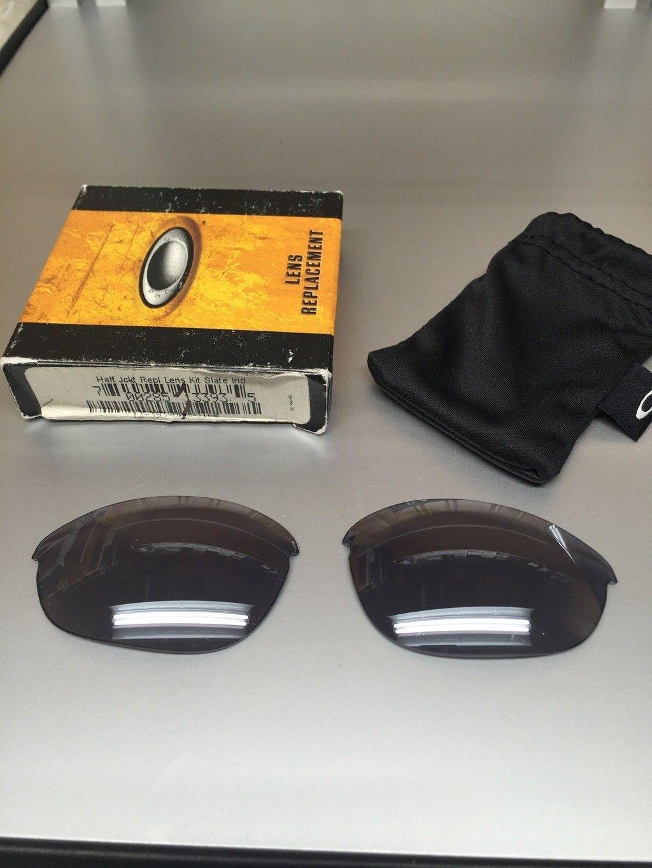 Half Jacket Lenses (original, NOT 2.0) - 9B01BB1A-20B2-4C6F-B75C-935ECE3C23C6_zpstgdn9yh3.jpg