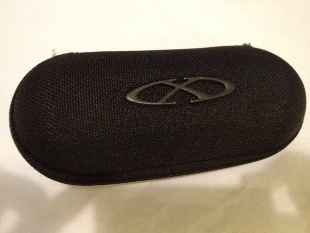 FS: Oakley X Metal Ballistic Case - 9b03252b.jpg