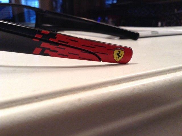 New Ferrari Fuel Cells - 9b17f4097a2f9cadd98e334b8b22b155_zpse6e65c1d.jpg