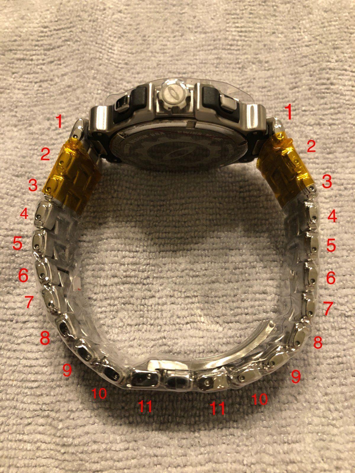 9B1AE2B4-0778-45A8-8C4A-E8A403978A05.jpeg