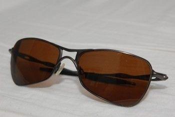 Oakley Crosshair 1.0 / Gen 1 - 9b572c212828384.jpg