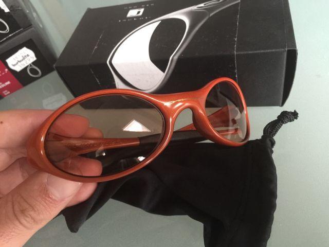 Some Boxed Eye Jackets for sale - 9b805d4bd34f6430a60e0079303f2796.jpg
