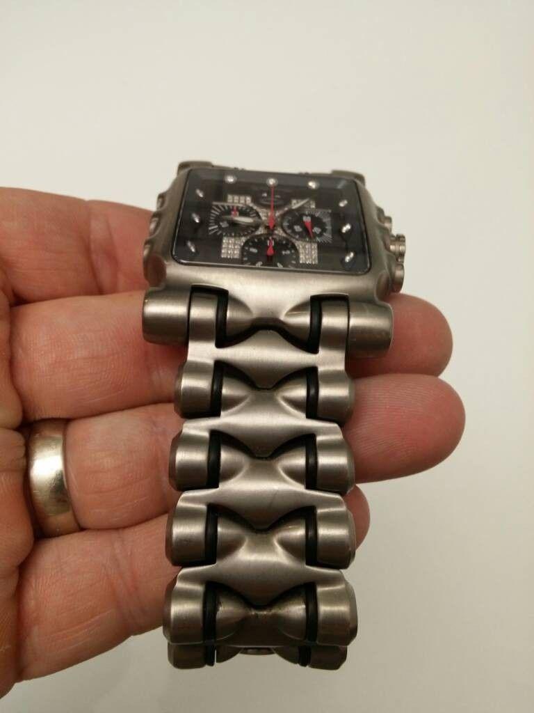 Diamond Minute Machine - $1650  *BOX CHOICE ADDED* - 9c13233c4a18d7474c63589cf4fbbc0a.jpg