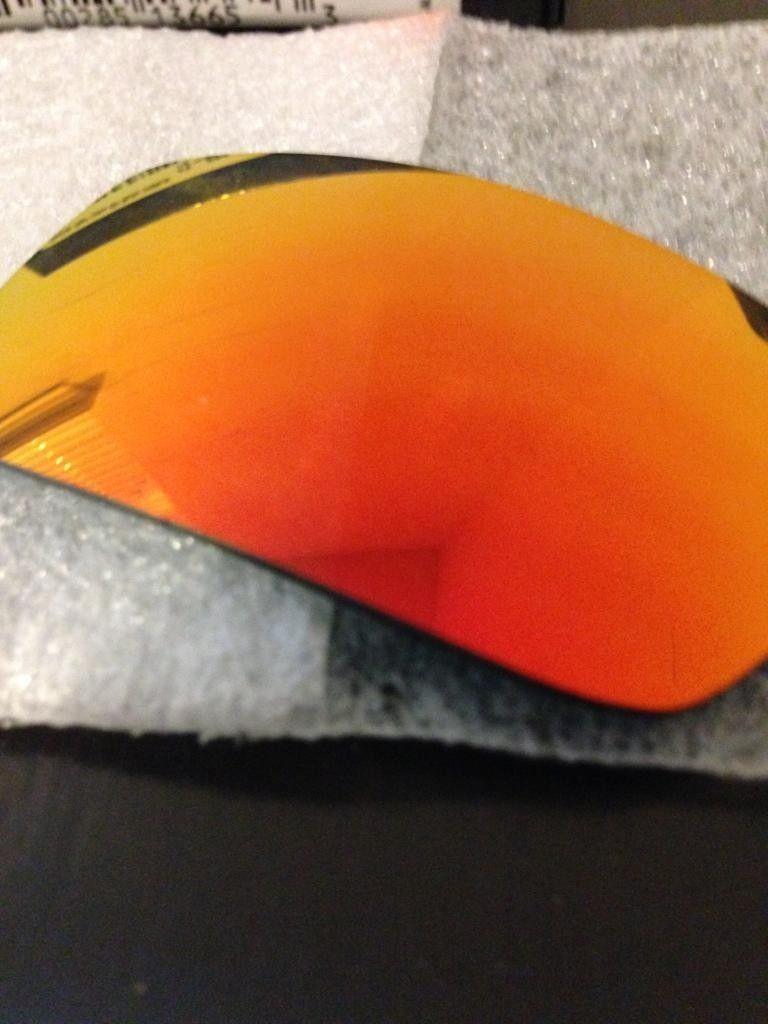 NIB Ruby Gascan Lenses - 9CDA81D0-516D-4A37-B81A-E651F409F300_zpsb9c8i3qz.jpg