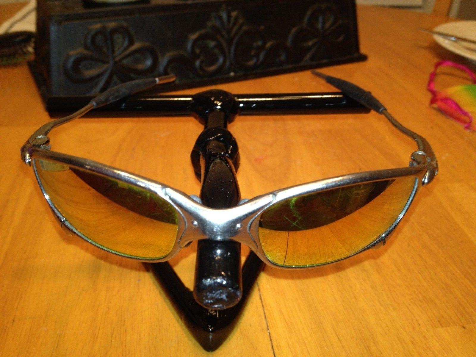 First pair of Juliet's from Craigslist - 9cyPX4m7_original.jpg