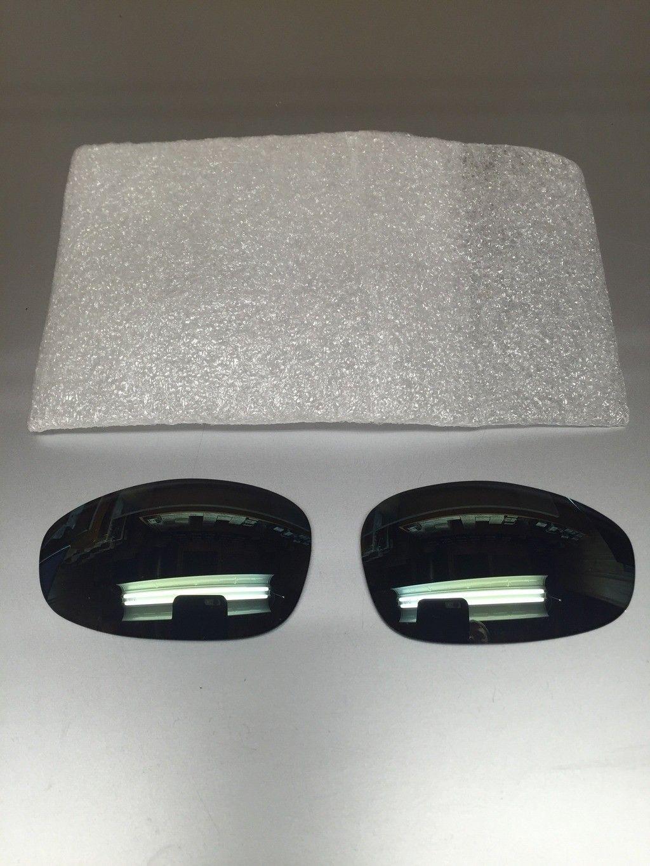 Spring Cleaning - Lenses - 9D05B98E-181B-4CE1-997A-E41D6FCD3382_zpspmdljz2q.jpg