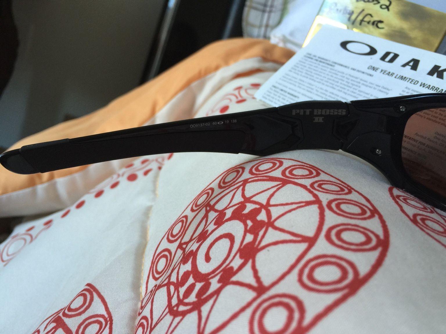 ***GONE*** Polished black PBII with extra lenses - 9d2749dd98fba52113e2451dc1c4fe5d.jpg