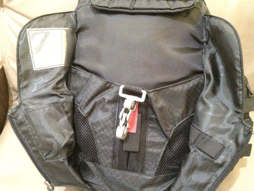 [Fake or Real? ] Identify an Oakley Backpack - 9D648B4E-0A59-4CC7-A44C-AD6B209F35FA_zps4zgcmxci.jpg