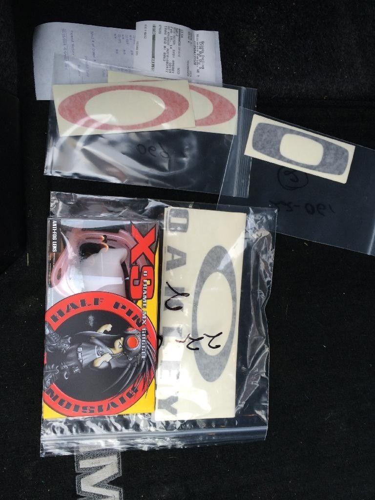 XS O Frame Goggles - 9DA243CA-7C4B-445A-8491-398A093E3A10_zpsxebbntp3.jpg