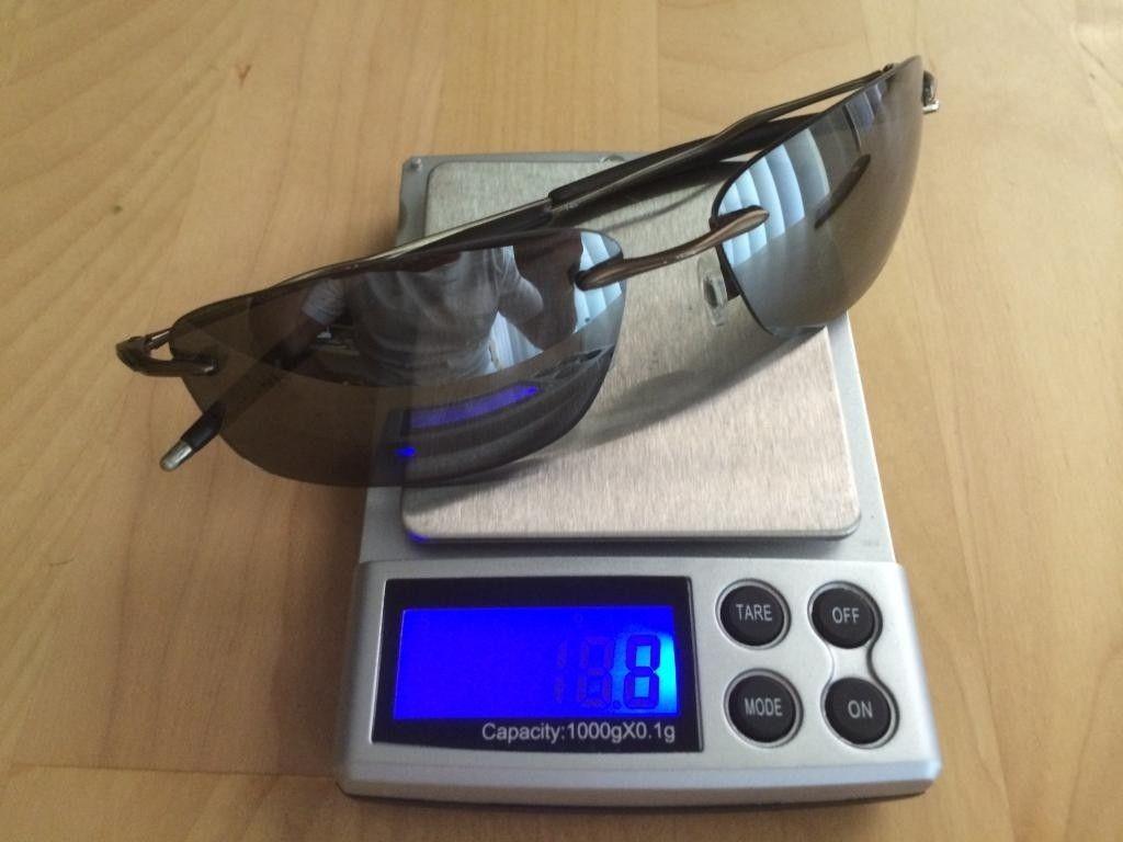 Weight: Carbon Blade Vs Nanowire 2.0 - 9DB06788-94B4-4BD3-BEC4-118C8EB7299D_zpsdasf3hsm.jpg