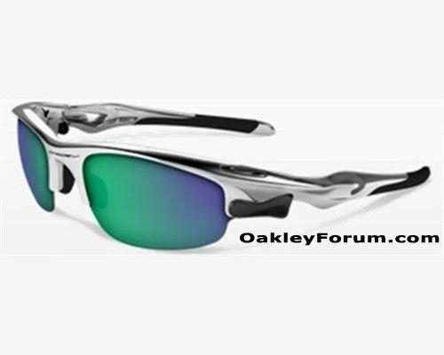 Oakley Fast Jacket Colors W/Pics - 9e03f34dbdb5fef85a83682.jpg