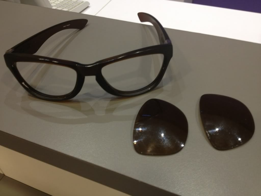 Dark Bronze Vs Tungsten Iridium Polarized... - 9E2A70E7-B59B-4442-BF72-92801C5B9D15-352-0000003ABF7D6418-1.jpg