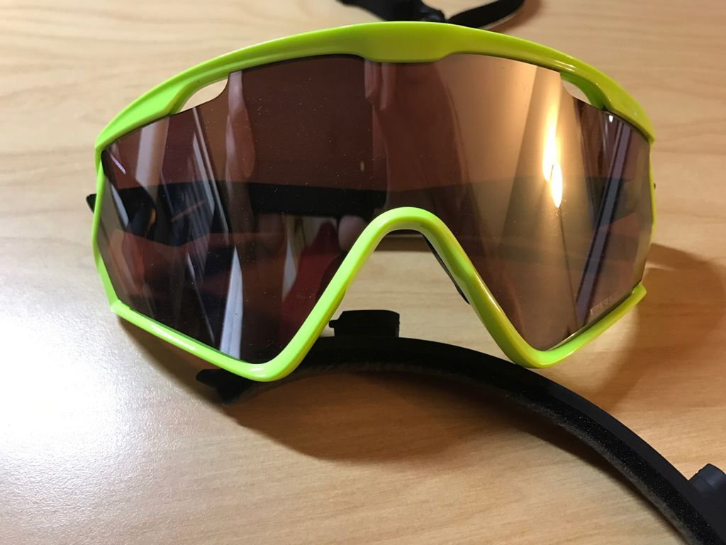 Rustpot Reviews It Wind Jacket 2 0 Oakley Forum