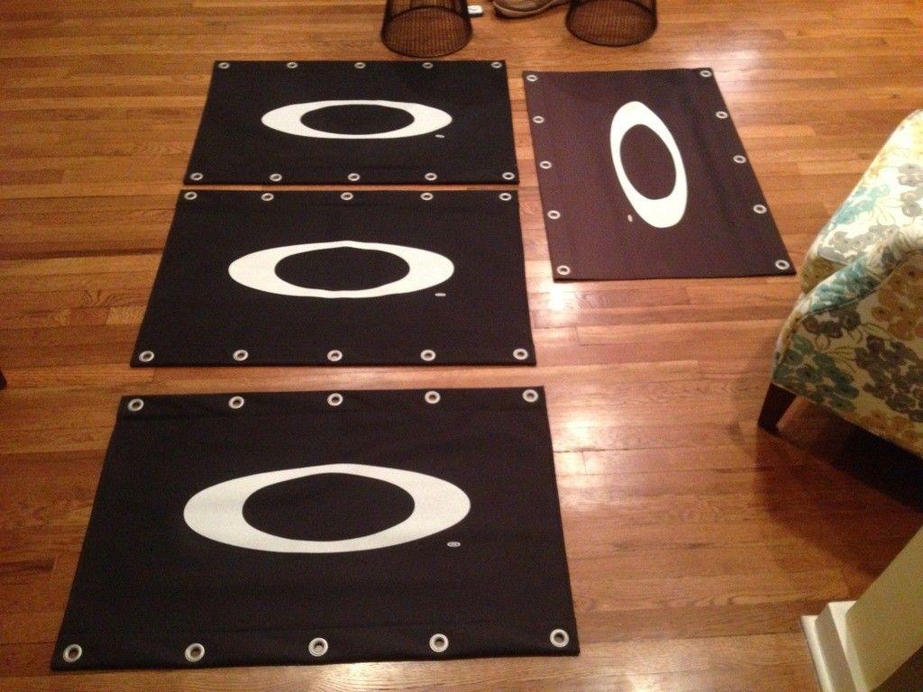 (sold) Canvas Banners - 9EFCF2B5-5570-41AB-8956-55926C3C5EAB_zpspgvmxelw.jpg