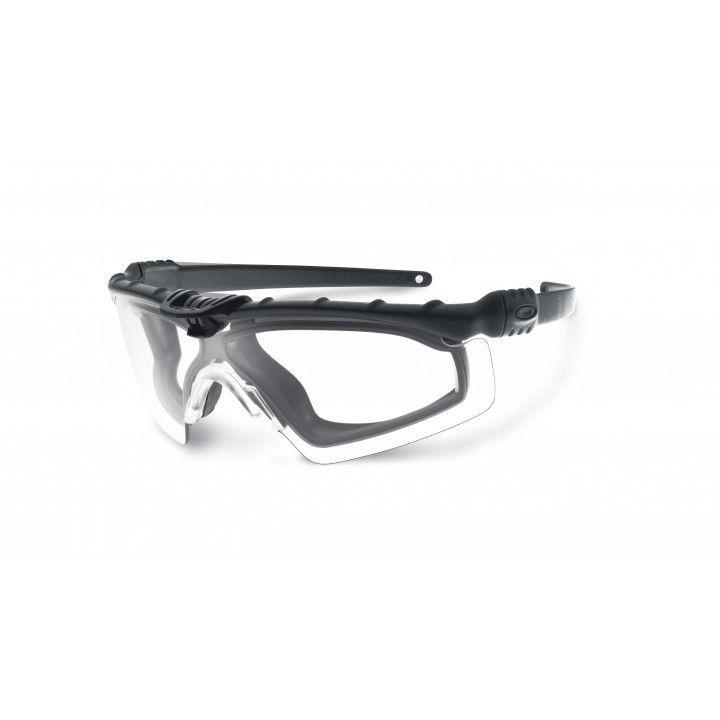 Oakley M Frame Helo Kit