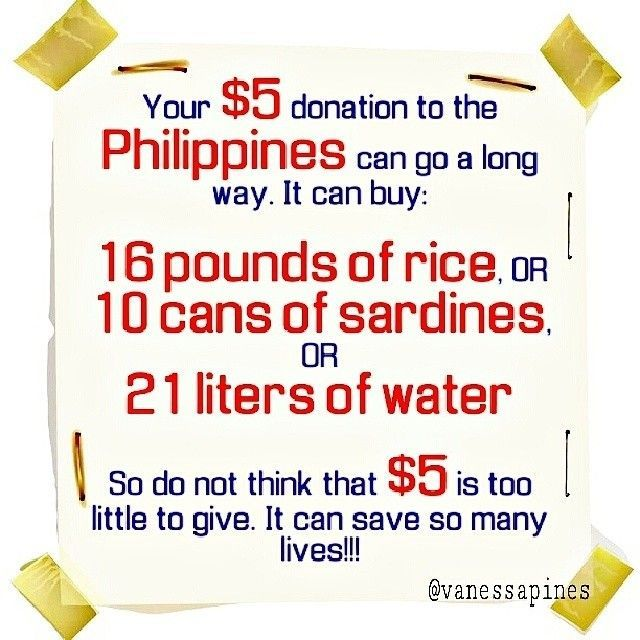 Philippine Donation - 9omb.jpg