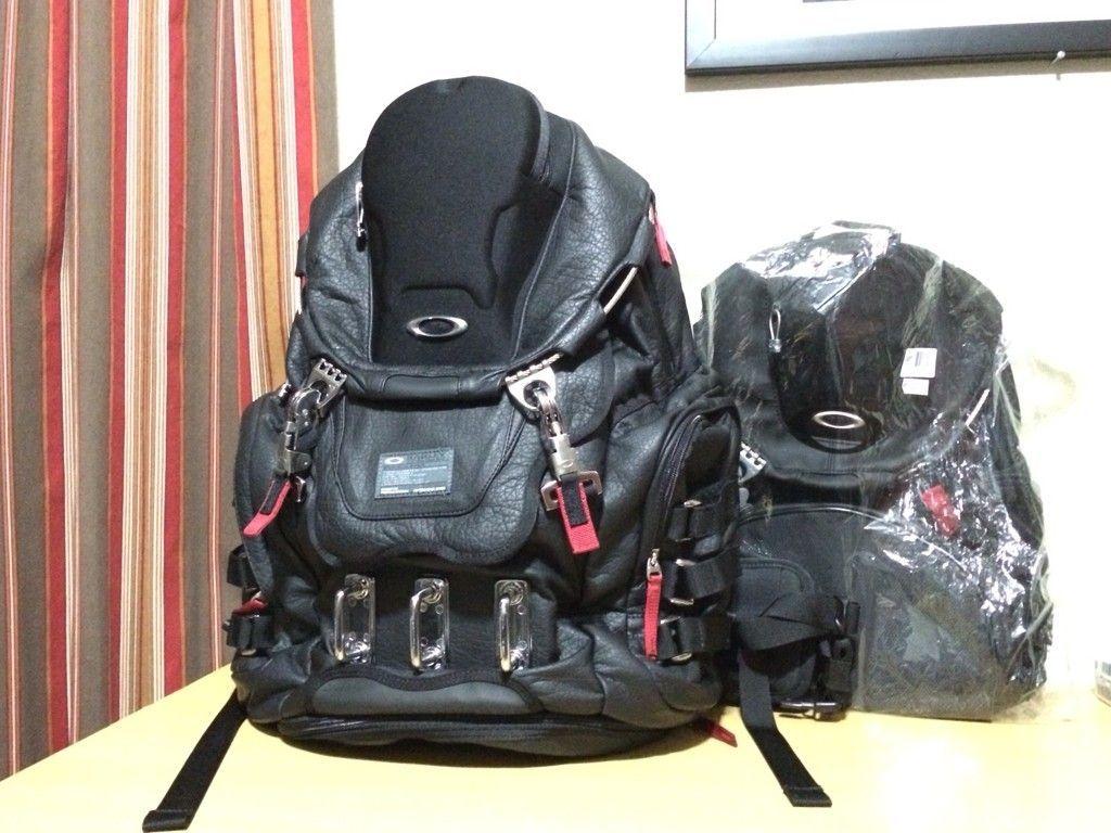 Bags, Packs And Luggages... - 9u2y4esa.jpg