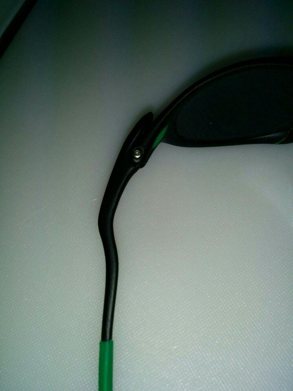 Custom Xman Matte Black R1 - 9uheredu.jpg