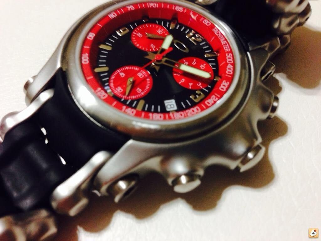 Wts: Holeshot Red Dial W/ Stainless Steel Band - 9una7uzu.jpg