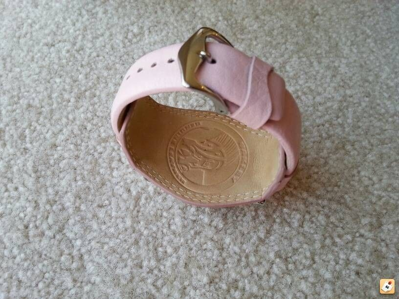FS:  2 Pink Jury Watches STEAL @ $150 Plus Another - 9yquqe7e.jpg