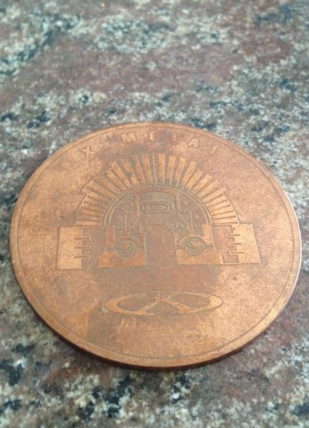 Oakley Penny Coin - 9yrezyvy.jpg