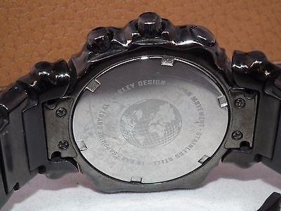 GMT polished black/white face - $_1.jpeg
