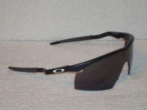 Gen II M Frame Carbon Fiber Frame / Black Iridium $85 Shipped - $_12.JPG