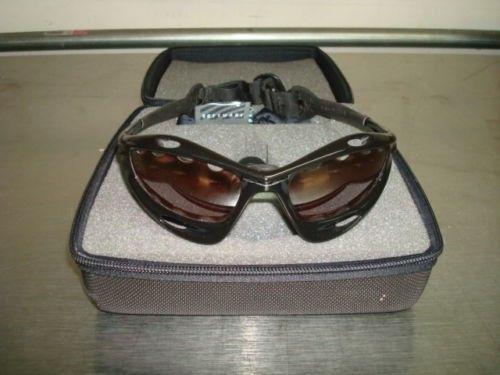 Water Jacket Black Frame/ VR28 Vented Lenses $150 Shipped - $_12.JPG