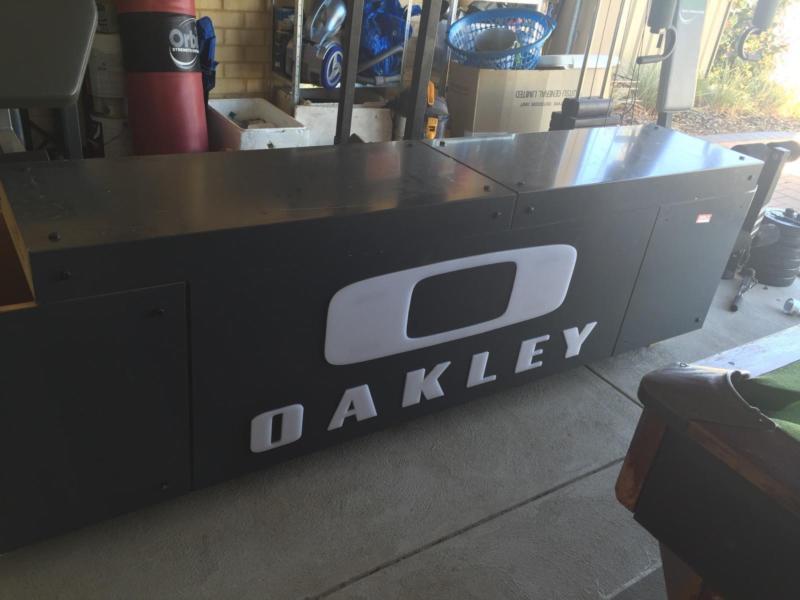 Oakley Counter/Bench? - _20%201.jpg
