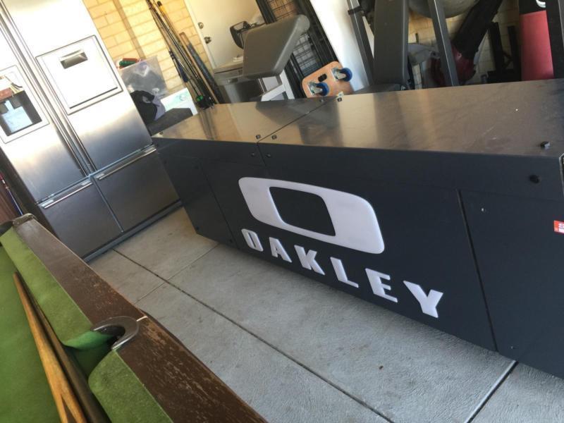 Oakley Counter/Bench? - _20.jpg