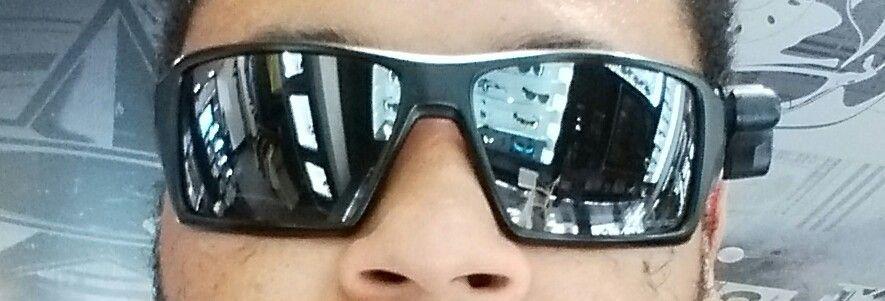 What Glasses Are These? - _20140416_135550_zpso1jebnok.jpg