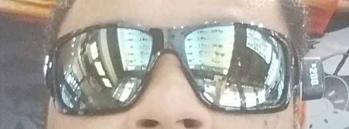 What Glasses Are These? - _20140416_135620_zps6ycedxmb.jpg