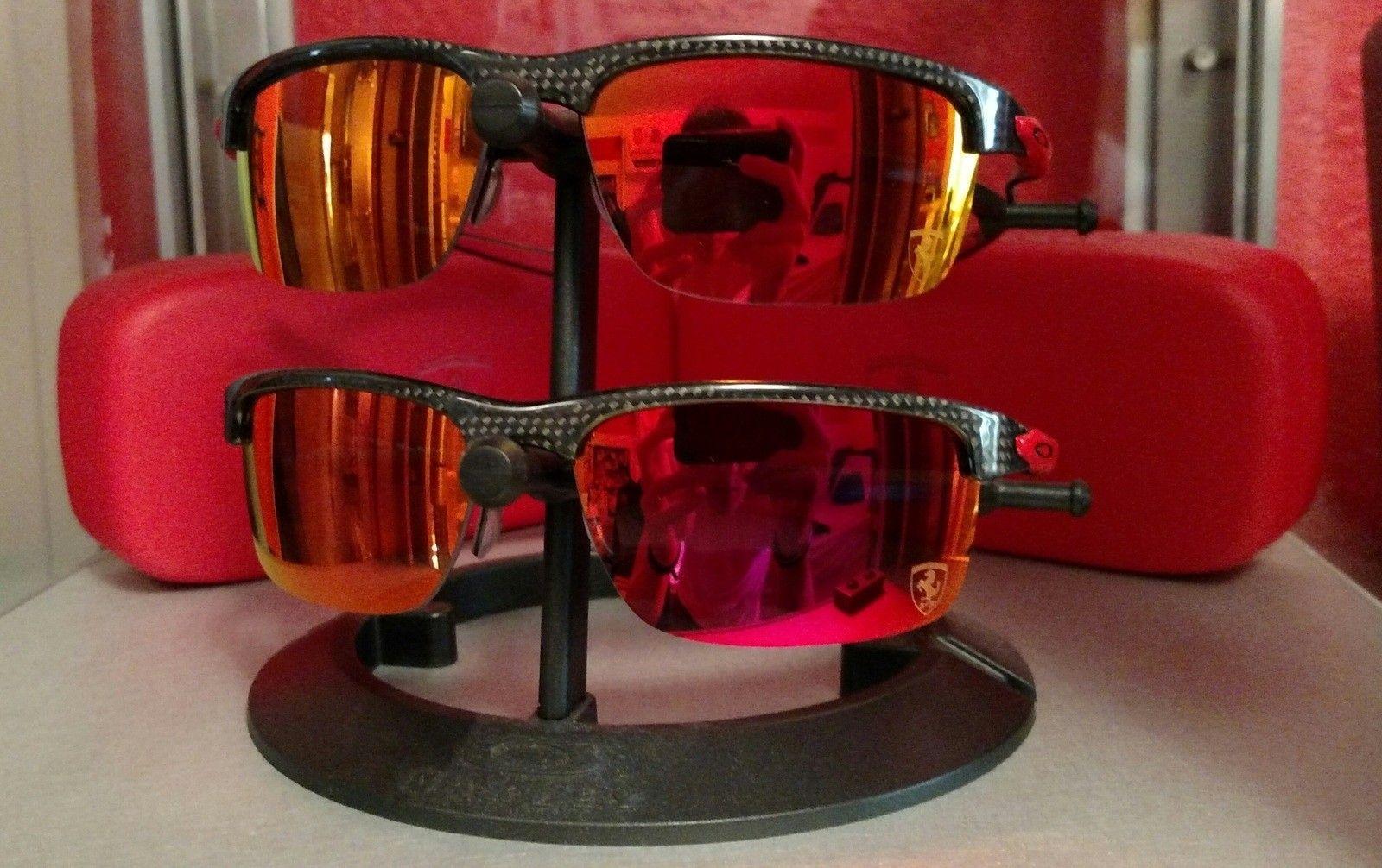 Carbon Blade lenses - _20150925_090834.JPG