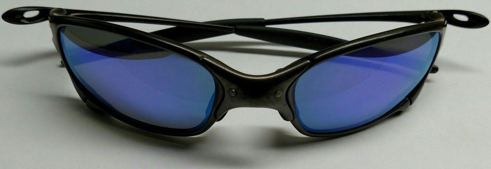 3d5f27eb1f0 Oakley Juliet Lense Price « Heritage Malta