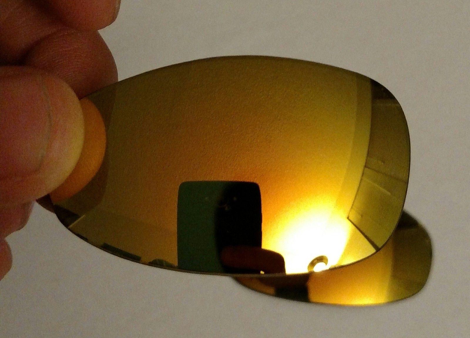 Juliet Replacement Lenses, PRICE DROP custom cuts - _20151011_014028.JPG