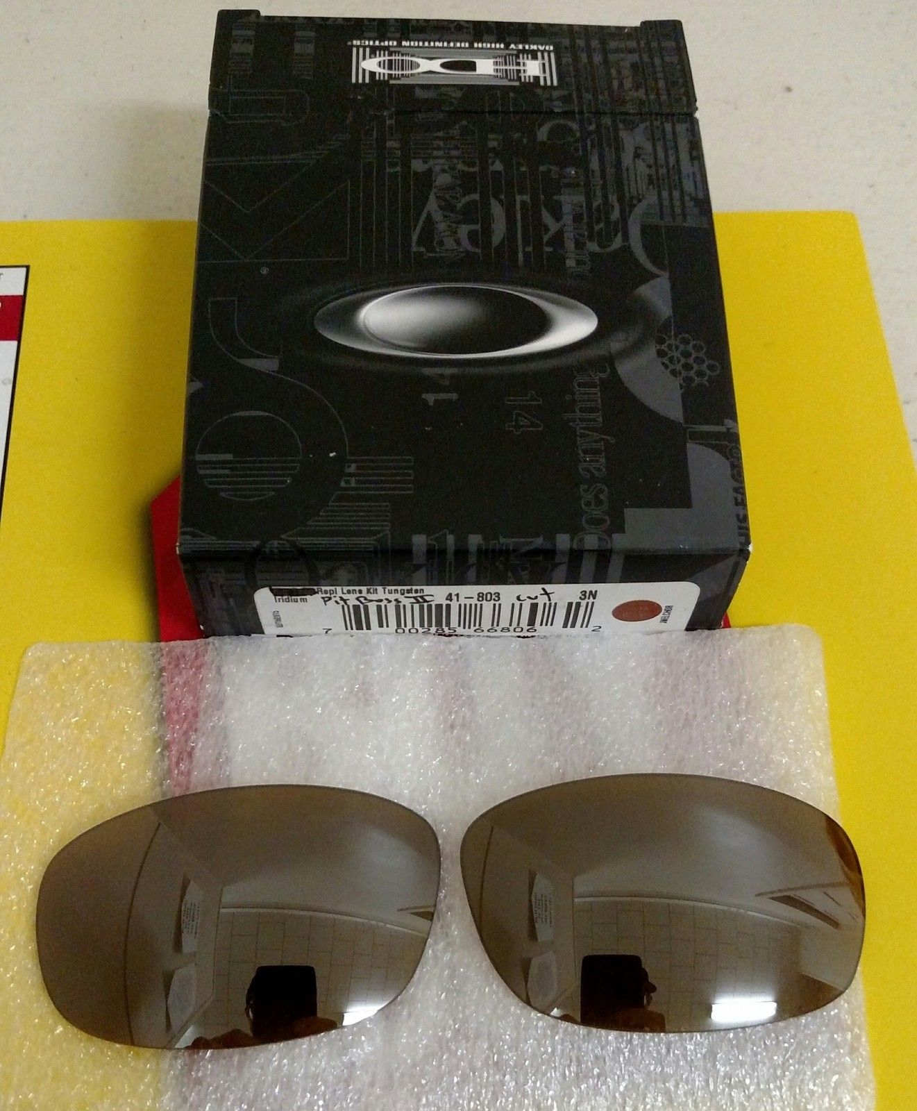 Custom Pit Boss 2 Tungsten Lenses - _20160118_212935.JPG
