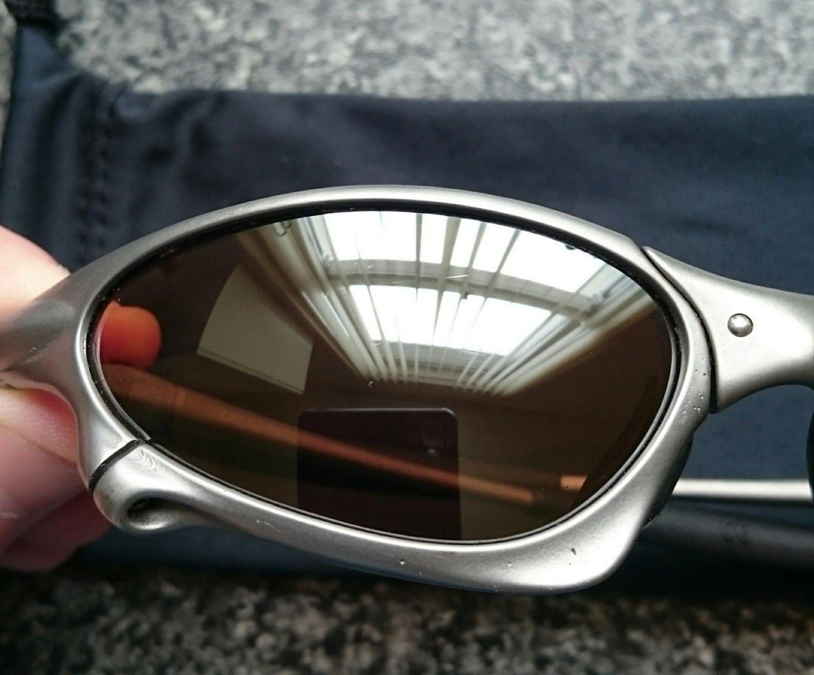 Penny Titanium VR28 (PV serial) - SPF - _20160610_151812.JPG