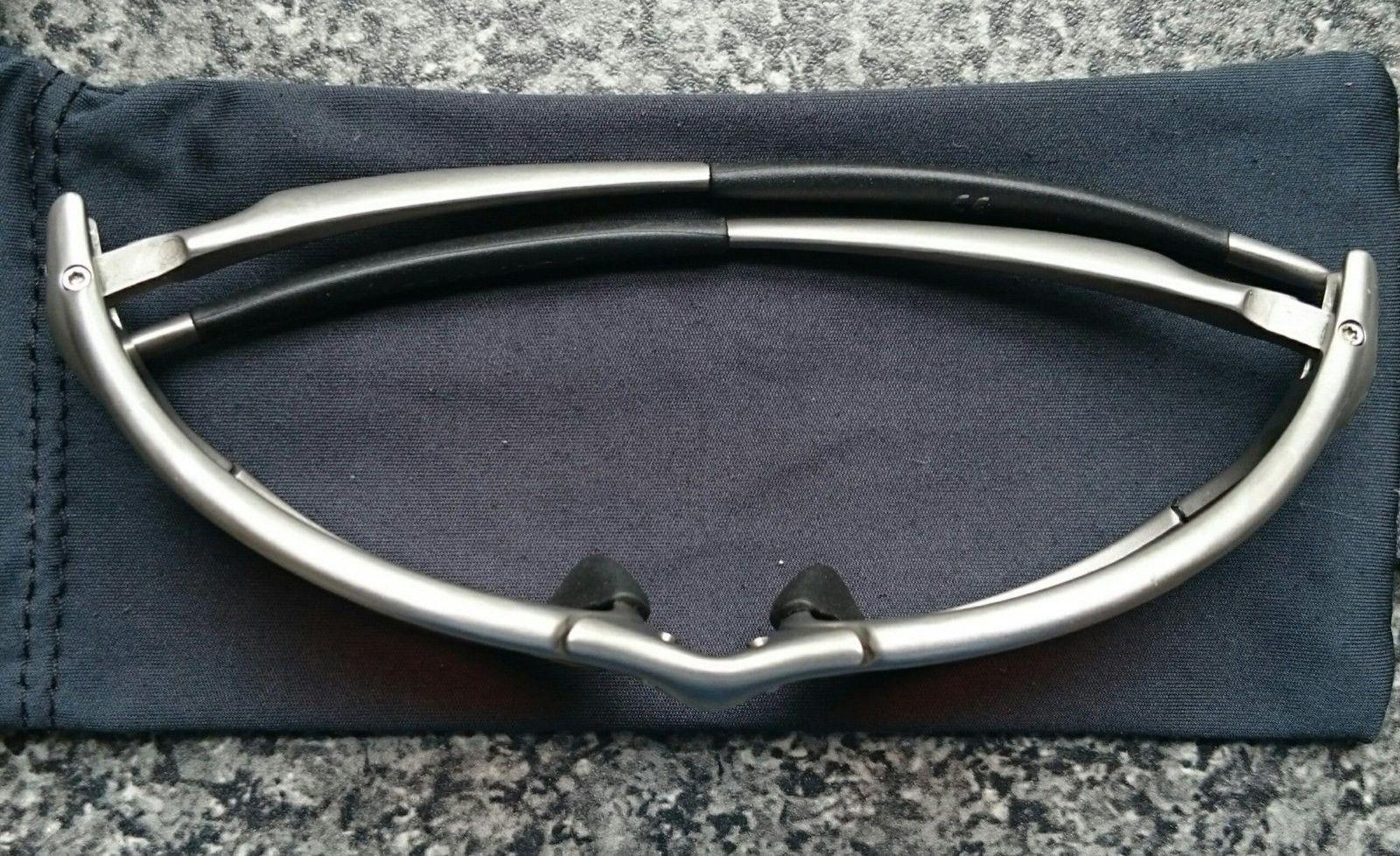 Penny Titanium VR28 (PV serial) - SPF - _20160610_152153.JPG