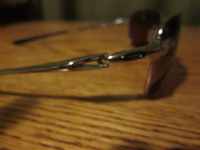 I.D. These glasses. - $_27-1.JPG