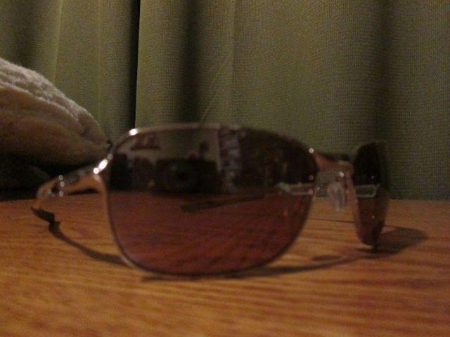 I.D. These glasses. - $_27-2.JPG