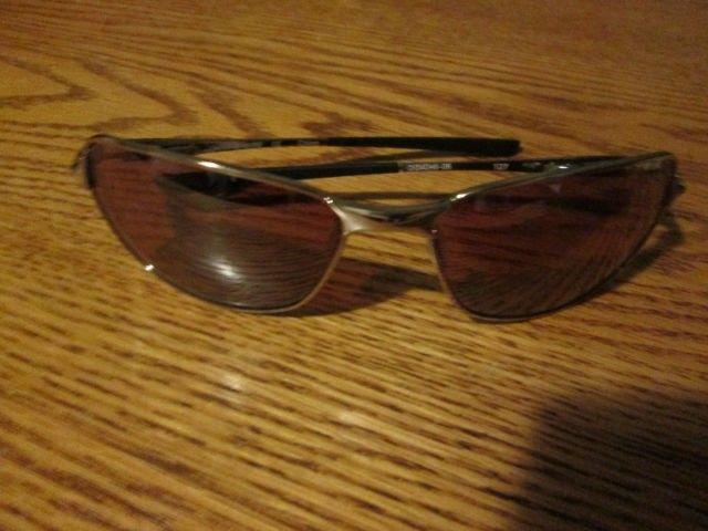 I.D. These glasses. - $_27-3.JPG