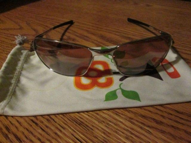 I.D. These glasses. - $_27.JPG