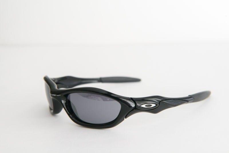 Oakley Unknown Polished Black - $_3-7.jpg