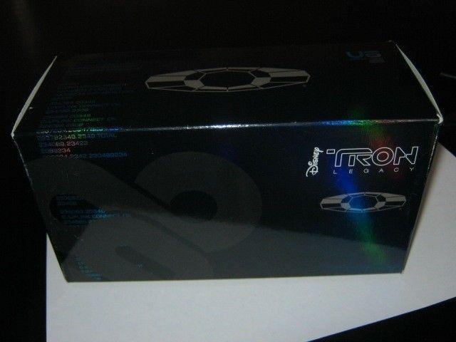 Buying Pitboss Tron outer graphics box... - $_3.jpeg