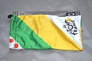 Oakley Tour de France microfiber bag - $_35.JPG