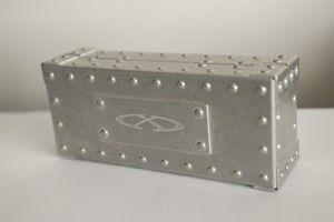 Oakley X Metal Vault Case - $_35.JPG