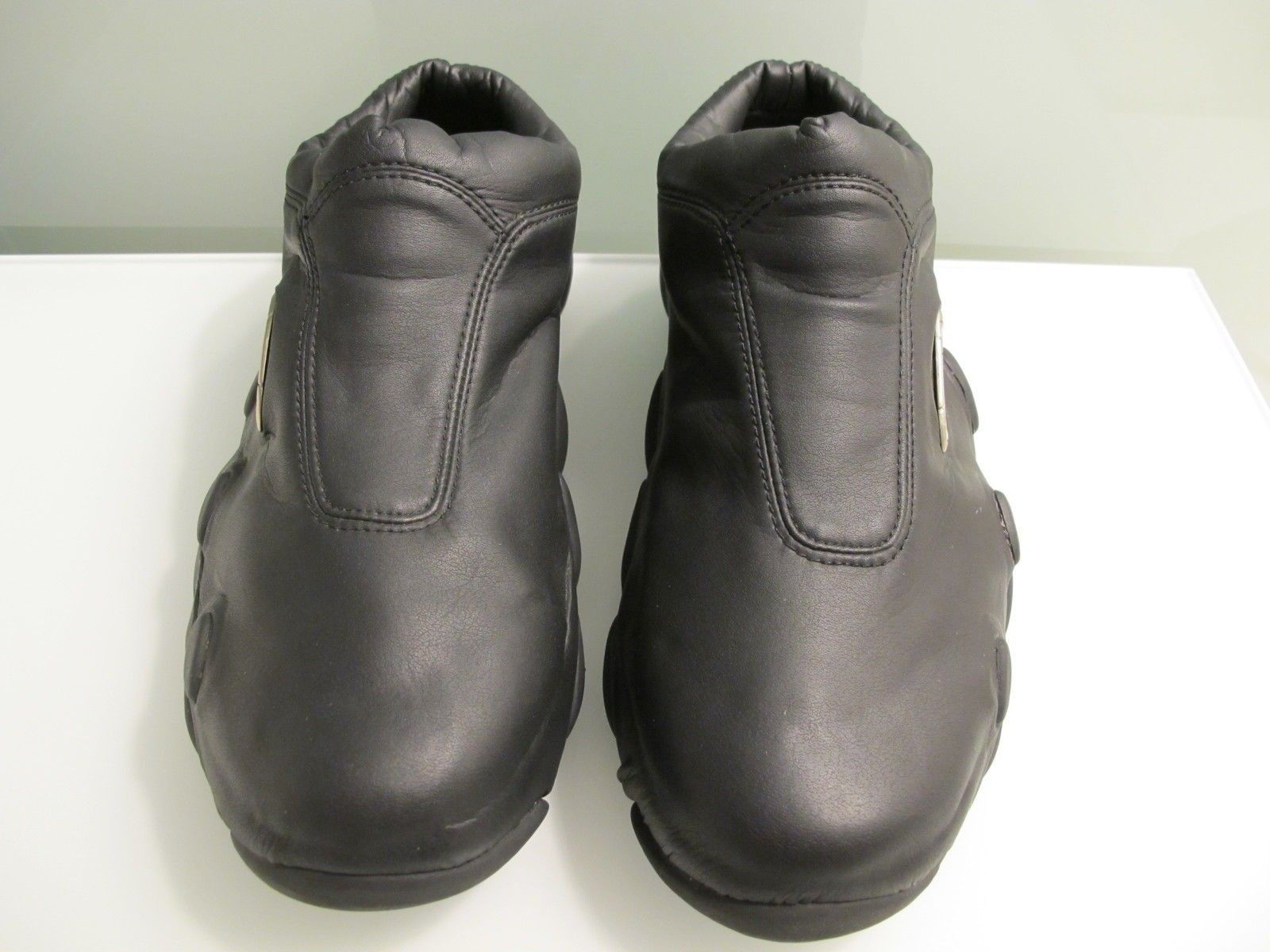 Arrowhead/ Flesh Prototype Shoes...anyone has any info on this? - $_57 (1).jpg