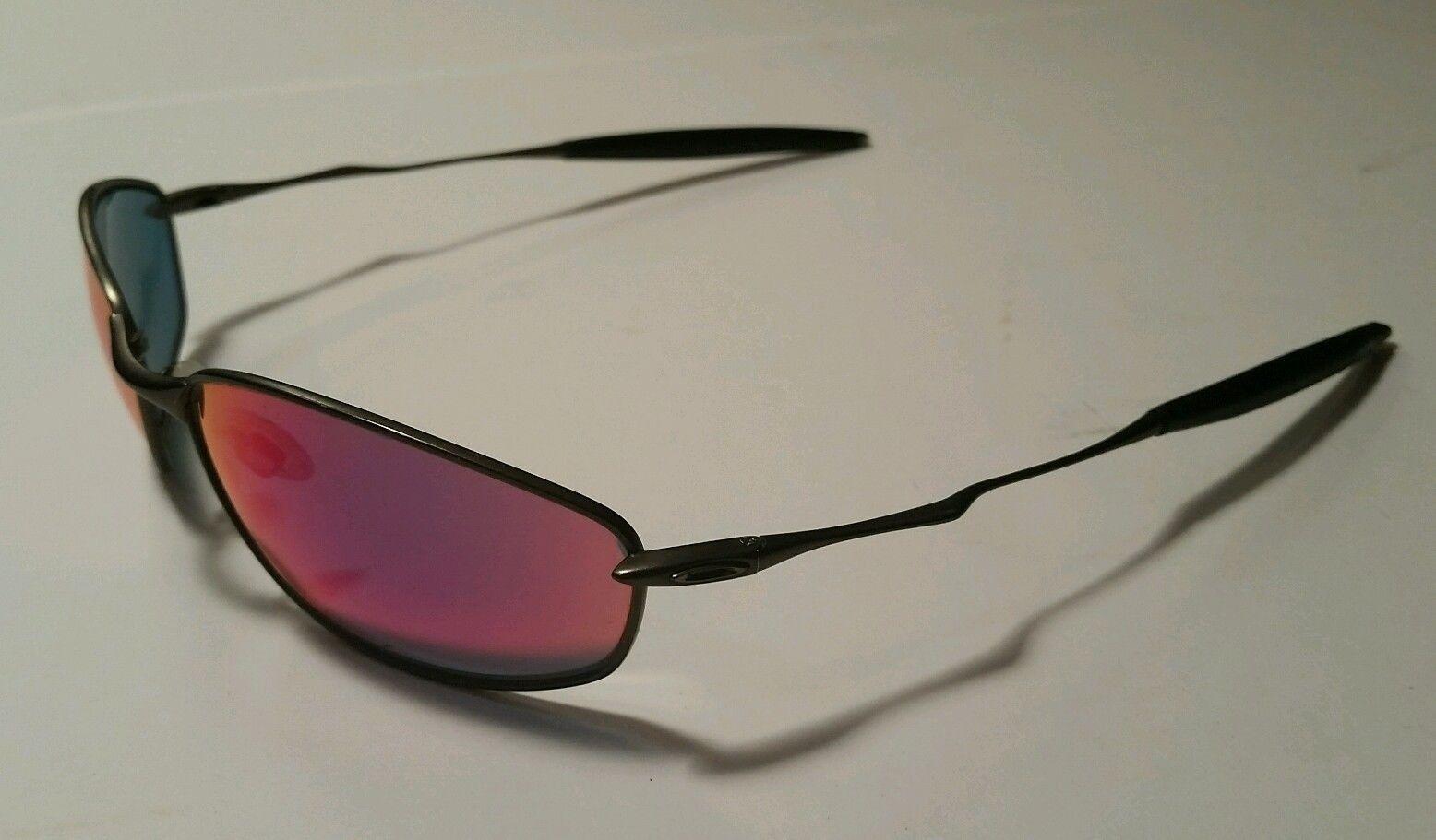 Oakley Whisker titanium with no SKU # - $_57 (1).JPG